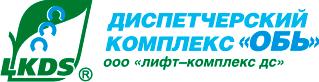lkds.ru